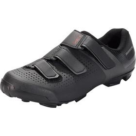 Shimano SH-XC1 Bike Shoes black